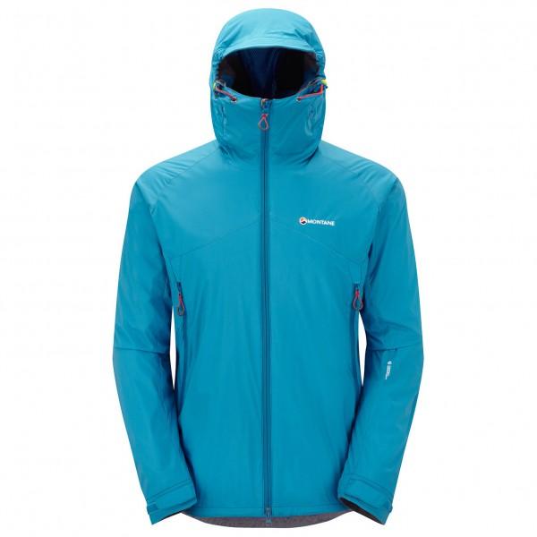 Montane - Rock Guide Jacket - Softshelltakki