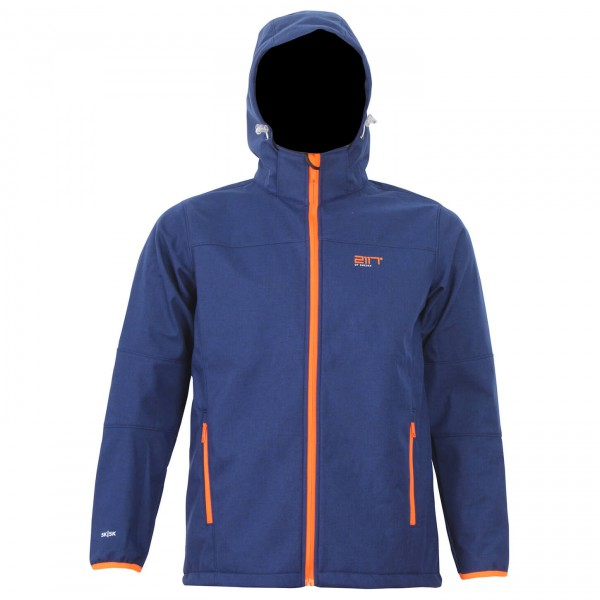 2117 of Sweden - YD Jacket Norrbo - Softshell jacket