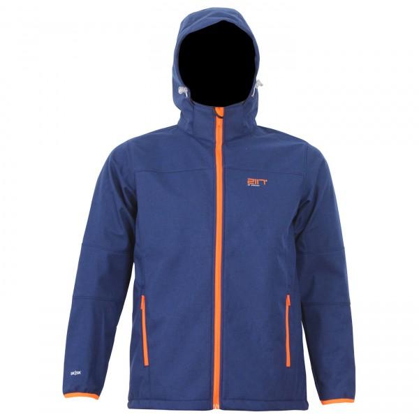2117 of Sweden - YD Jacket Norrbo - Softshelljacke