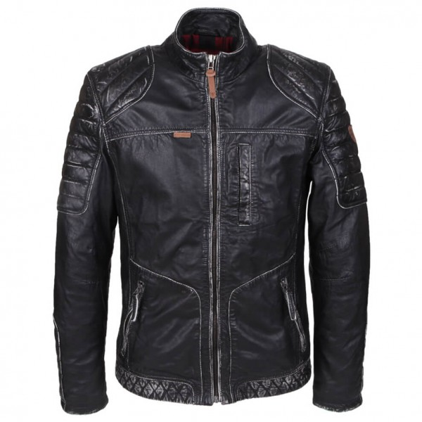 Alprausch - Xt-Lnmc - Casual jacket