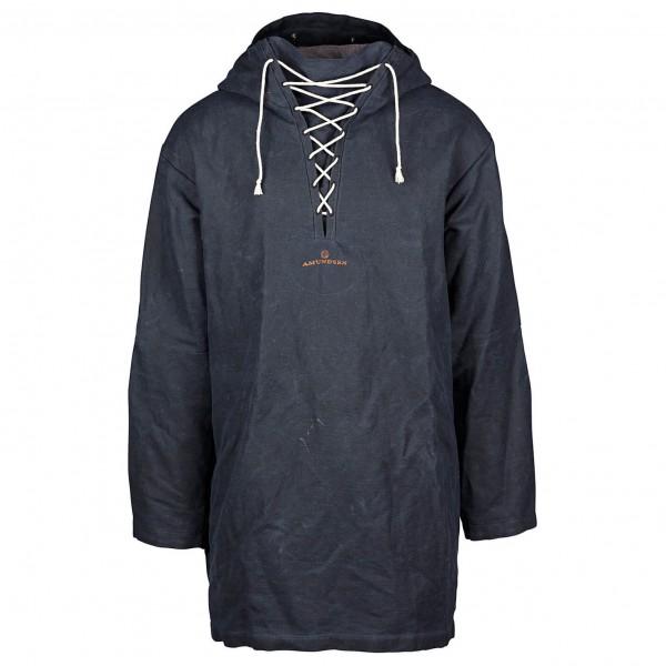 Amundsen - Heroes Anorak - Vapaa-ajan takki