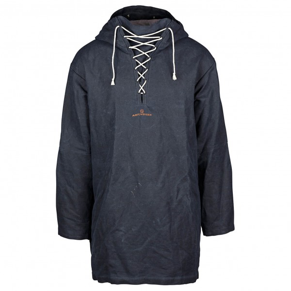Amundsen Sports - Heroes Anorak - Casual jacket