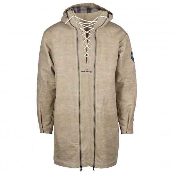 Amundsen - Heroes Jacket - Vapaa-ajan takki