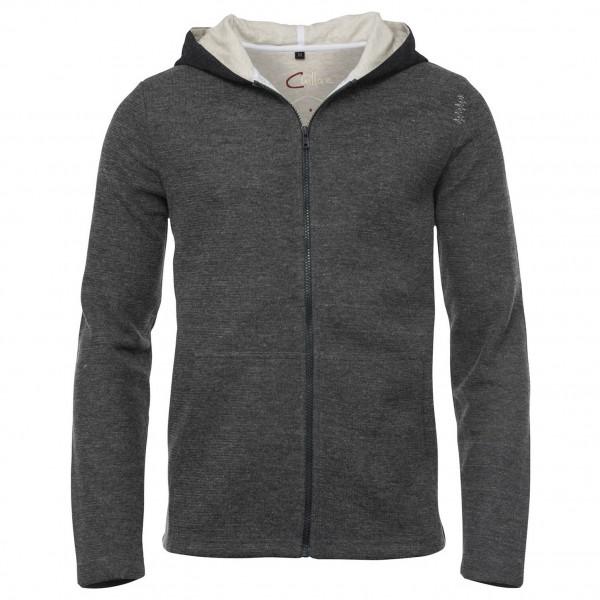 Chillaz - Rodellar Jacket - Casual jacket