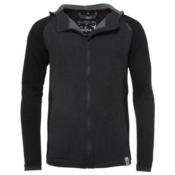 Chillaz - Mario's Jacket - Casual jacket