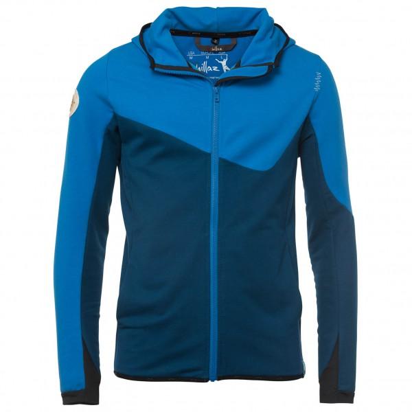Chillaz - Mounty Jacket - Vapaa-ajan takki