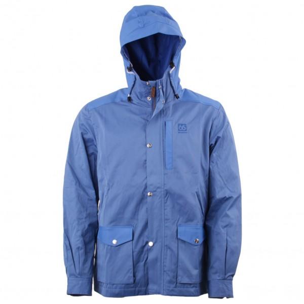 66 North - Arnarhóll Jacket - Vapaa-ajan takki