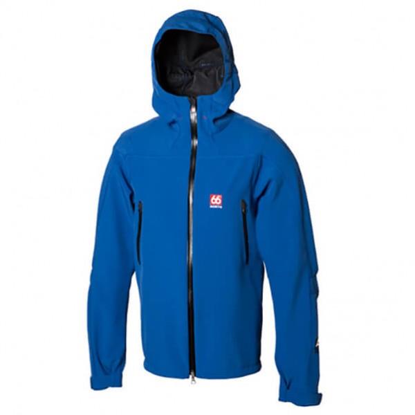 66 North - Vatnajökull Softshell Jacket - Softshelljack