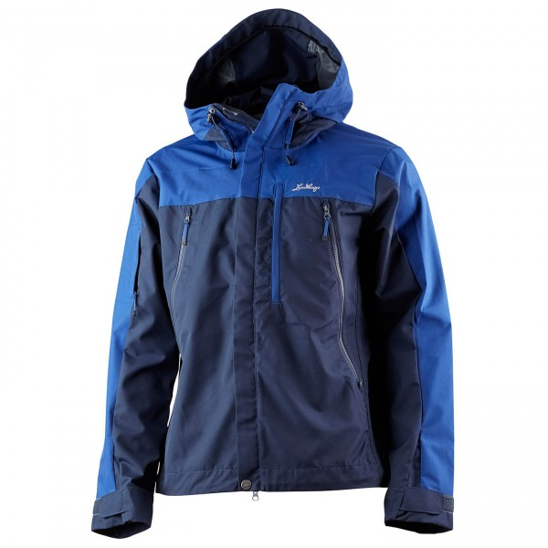 Lundhags - Termik Jacket - Softshelljack