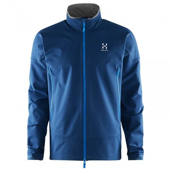 Haglöfs - Skarn Winter Jacket - Softshell jacket