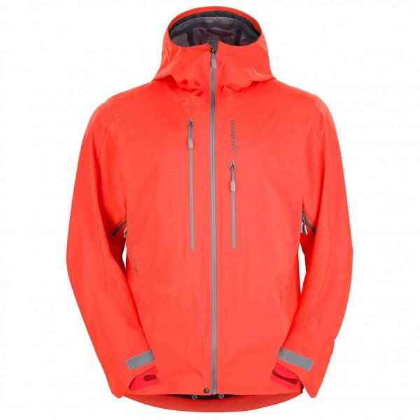 Norrøna - Lyngen Hybrid Jacket - Softshelljacke