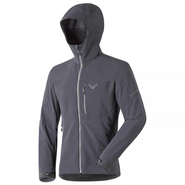 Dynafit - Chugach WSR Jacket - Softshell jacket