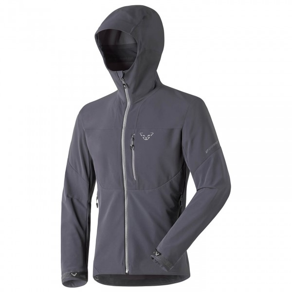 Dynafit - Chugach WSR Jacket - Veste softshell