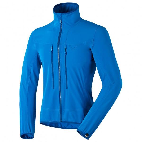 Dynafit - TLT DST Jacket - Softshelltakki