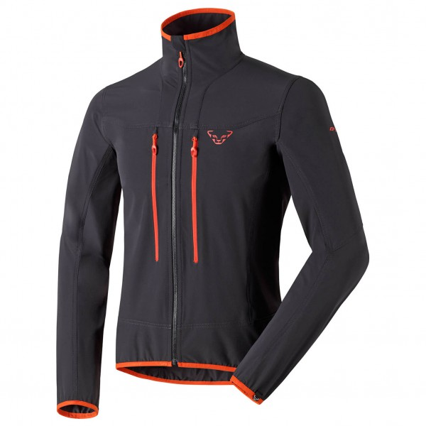 Dynafit - TLT DST Jacket - Softshell jacket