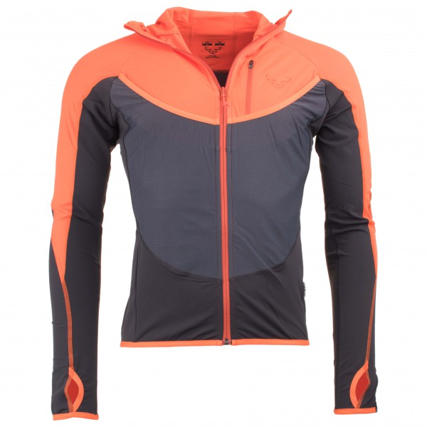 Dynafit - PDG PL Jacket - Softshell jacket