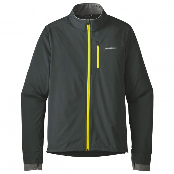 Patagonia - Windshield Hybrid Jacket - Softshelljack