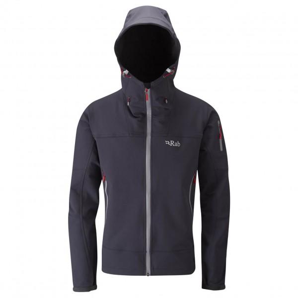RAB - Exodus Jacket - Softshell jacket