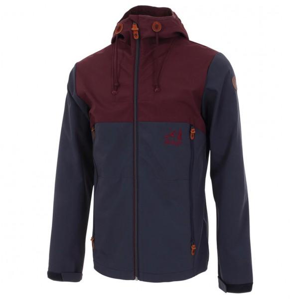 Maloja - TornM. - Softshell jacket