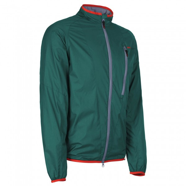 Wild Country - Dynamic Jacket - Softshelljack