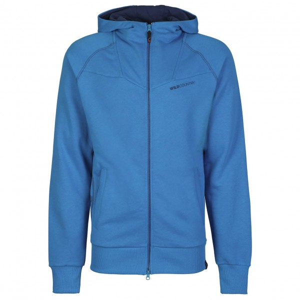 Wild Country - Enduro 2.0 Hoodie - Pull-over à capuche