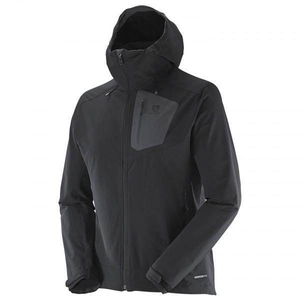 Salomon - Ranger Jacket - Softshelljacke