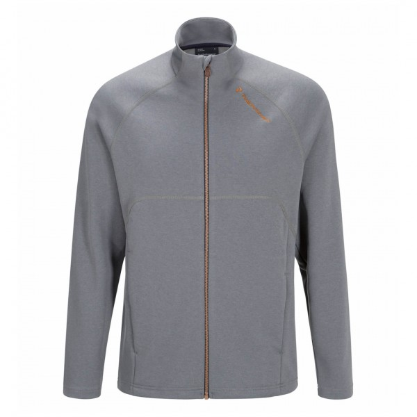 Peak Performance - Fort Zip - Freizeitjacke