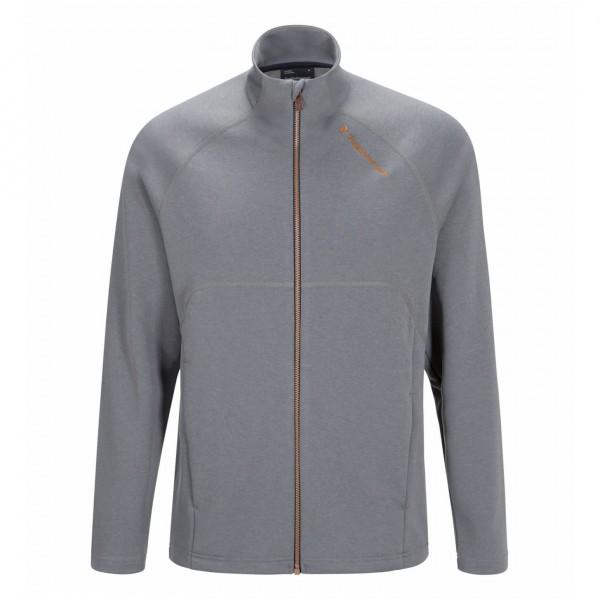 Peak Performance - Fort Zip - Vapaa-ajan takki