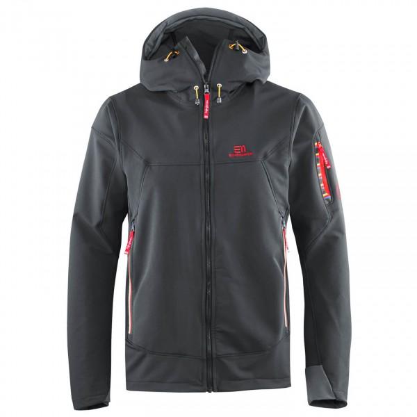 Elevenate - Free Rando Jacket - Softshell jacket
