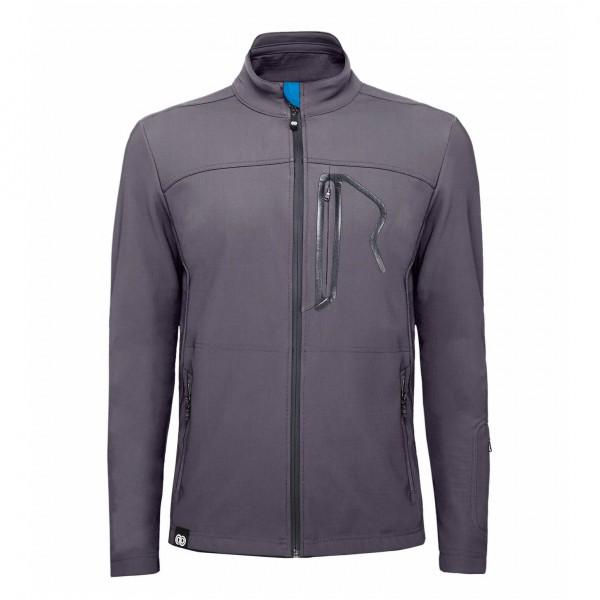 Rewoolution - Empire - Softshell jacket