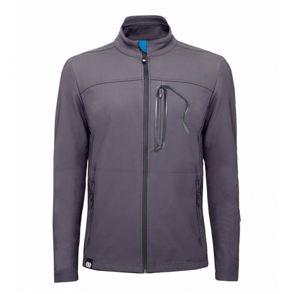 Rewoolution - Empire - Veste softshell