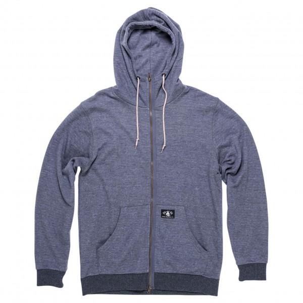 Holden - Performance Hoodie - Vapaa-ajan takki