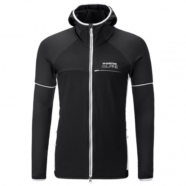 Martini - On Tour - Softshell jacket