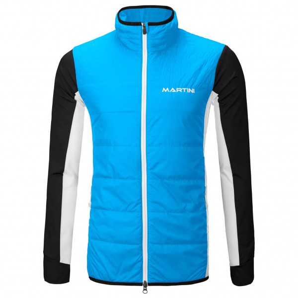 Martini - Privilege - Softshell jacket