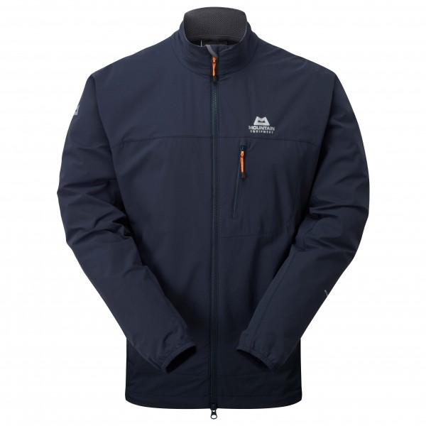 Mountain Equipment - Echo Jacket - Softshell jacket