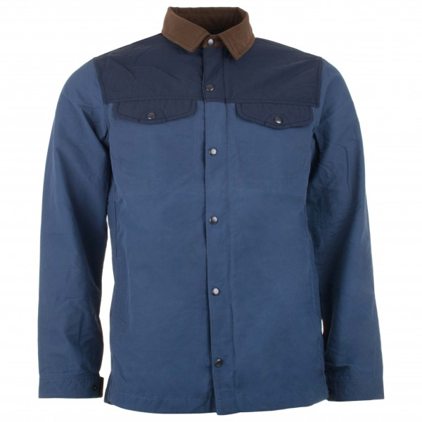 Burton - Stead Jacket - Vapaa-ajan takki