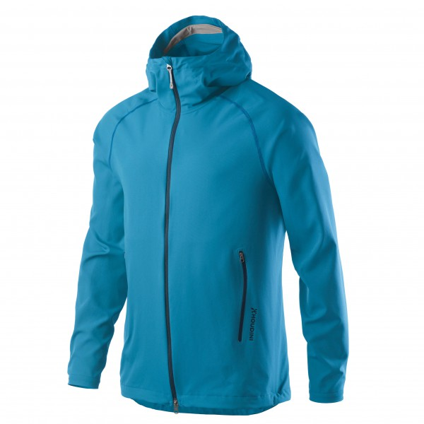Houdini - Motion Light Houdi - Veste softshell