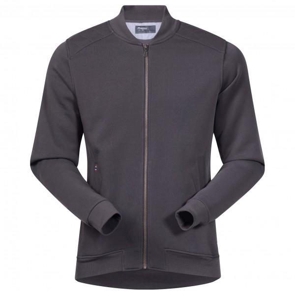 Bergans - Lillesand Jacket - Vrijetijdsjack
