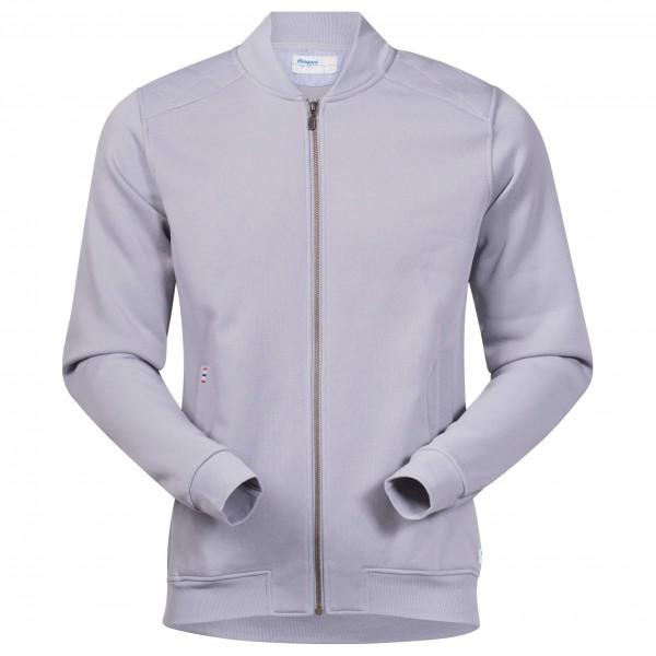 Bergans - Lillesand Jacket - Freizeitjacke