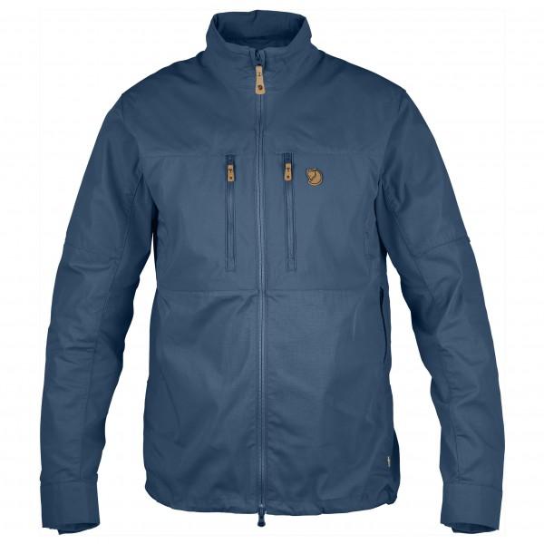 Fjällräven - Abisko Air Jacket - Casual jacket