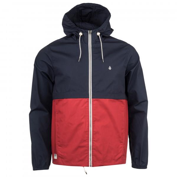Volcom - Howard Hooded - Casual jacket