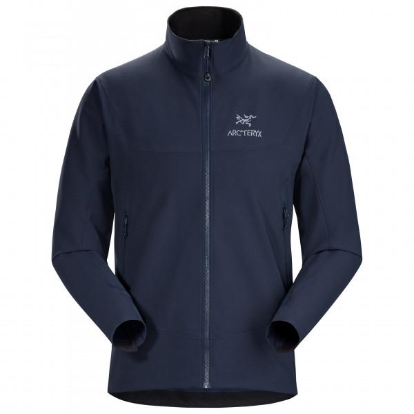 Arc'teryx - Gamma LT Jacket - Softshelljakke