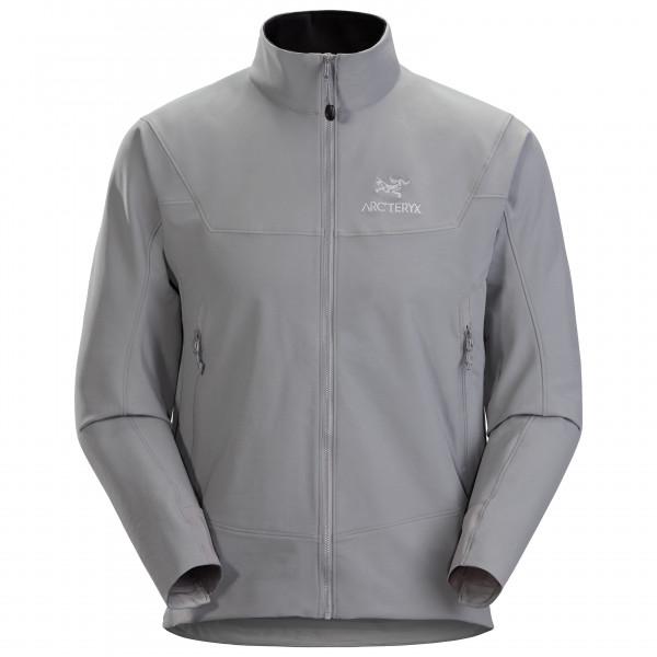 Arc'teryx - Gamma LT Jacket - Veste softshell