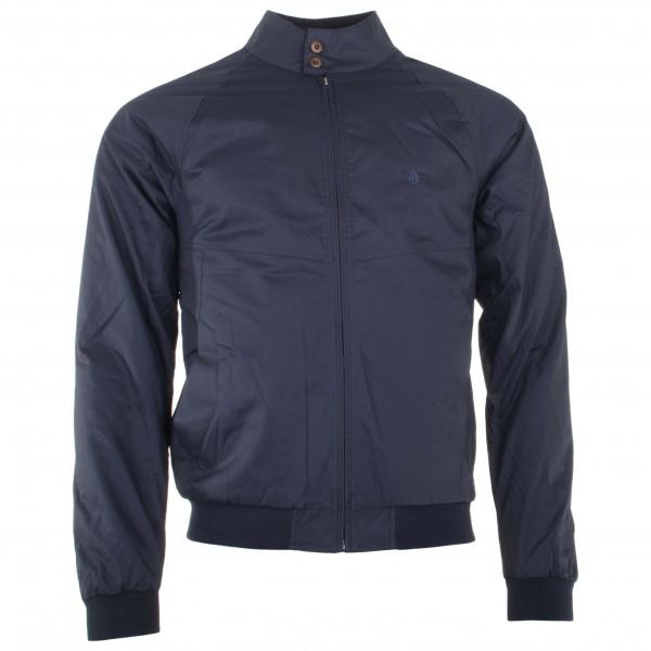 Volcom - Yorkstone JKT - Casual jacket