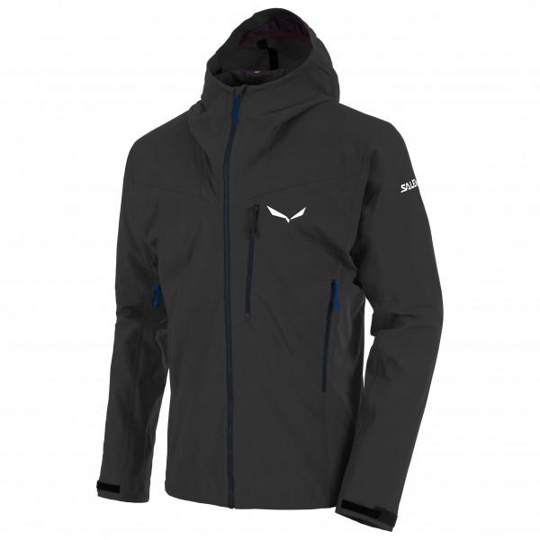 Salewa - Ortles WS Durastretch Jacket - Softshell jacket