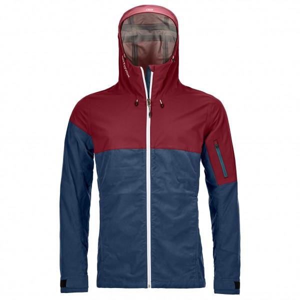 Ortovox - Corvara Jacket - Freizeitjacke