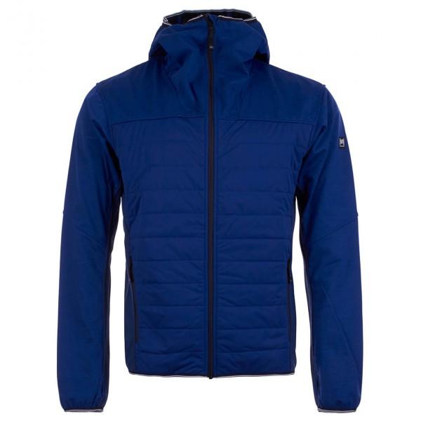 SuperNatural - Active Quilt Jacket - Softshell jacket