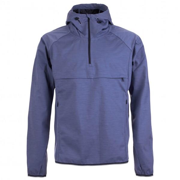SuperNatural - Comfort Anorak - Casual jacket