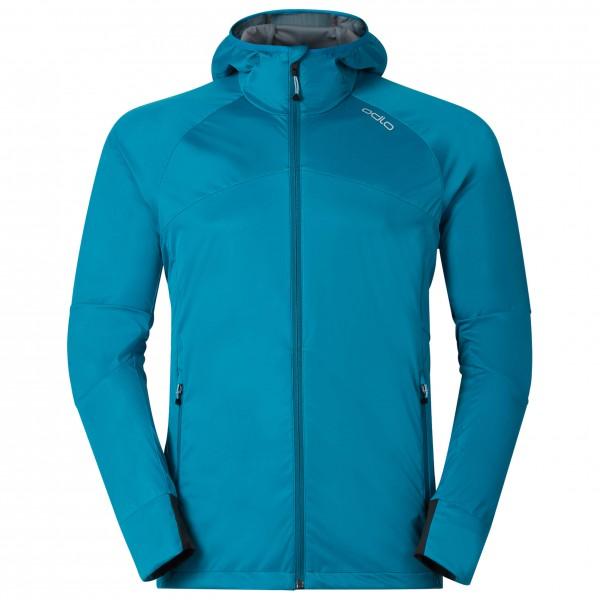 Odlo - Jacket Cipher - Softshell jacket