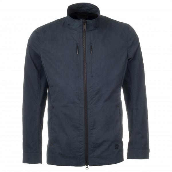 Alchemy Equipment - Overdyed Harrington - Casual jacket